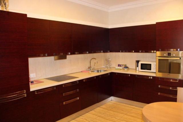 Сдается 3-комнатная квартира на ул. Тенистая — 1 000 у.е./мес. (фото №8)