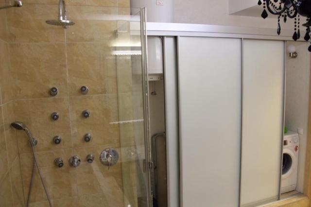 Сдается 3-комнатная квартира на ул. Тенистая — 1 000 у.е./мес. (фото №9)
