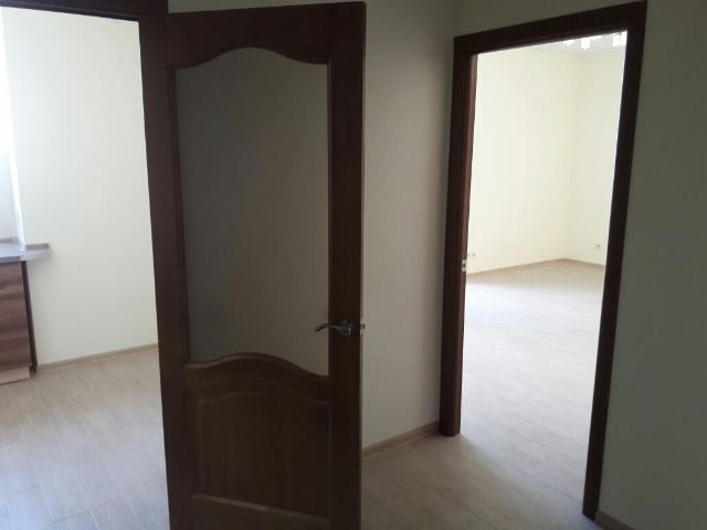 Сдается 1-комнатная квартира на ул. Люстдорфская Дорога — 200 у.е./мес.