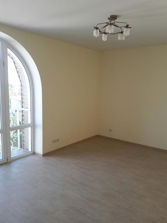 Сдается 1-комнатная квартира на ул. Люстдорфская Дорога — 200 у.е./мес. (фото №2)