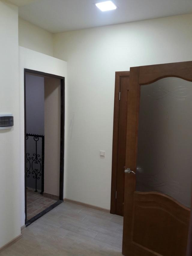Сдается 1-комнатная квартира на ул. Люстдорфская Дорога — 200 у.е./мес. (фото №4)