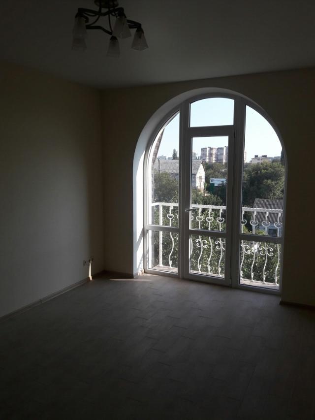 Сдается 1-комнатная квартира на ул. Люстдорфская Дорога — 200 у.е./мес. (фото №5)