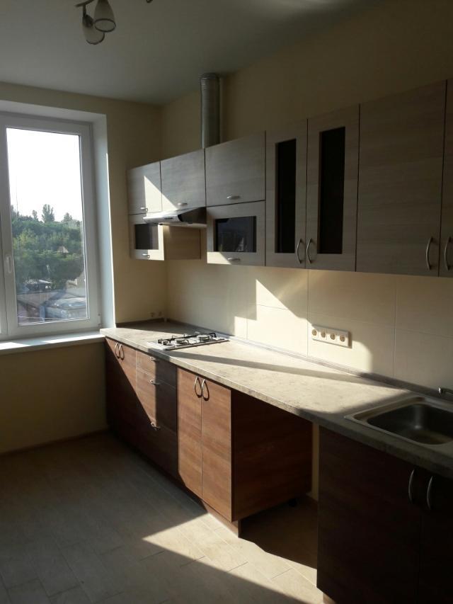 Сдается 1-комнатная квартира на ул. Люстдорфская Дорога — 200 у.е./мес. (фото №9)