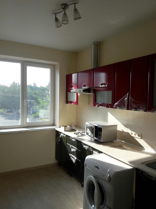 Сдается 1-комнатная квартира на ул. Люстдорфская Дорога — 200 у.е./мес. (фото №10)