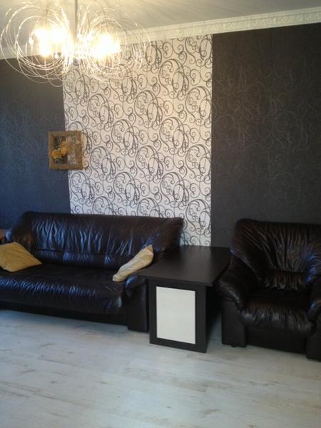 Сдается 2-комнатная квартира на ул. Бунина — 500 у.е./мес.