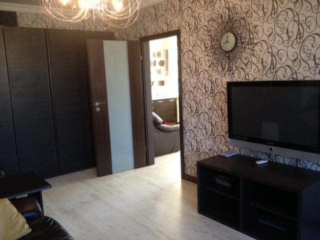 Сдается 2-комнатная квартира на ул. Бунина — 500 у.е./мес. (фото №2)