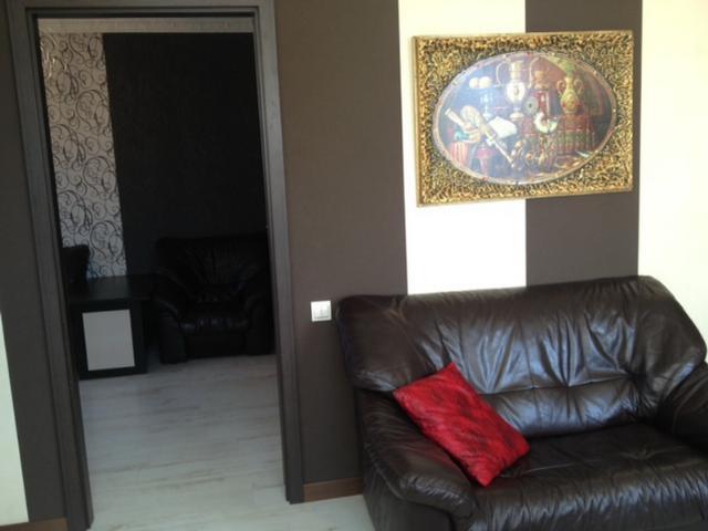 Сдается 2-комнатная квартира на ул. Бунина — 500 у.е./мес. (фото №5)
