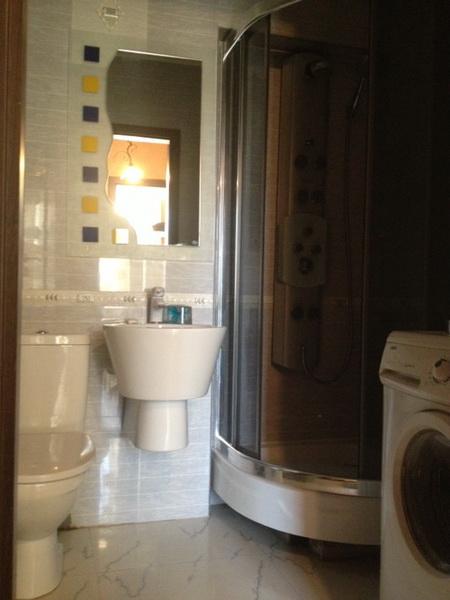 Сдается 2-комнатная квартира на ул. Бунина — 500 у.е./мес. (фото №6)