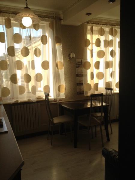 Сдается 2-комнатная квартира на ул. Бунина — 500 у.е./мес. (фото №7)
