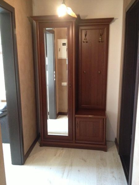 Сдается 2-комнатная квартира на ул. Бунина — 500 у.е./мес. (фото №8)