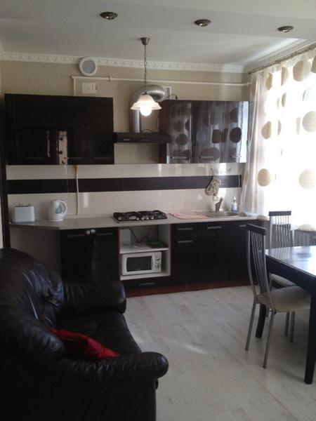 Сдается 2-комнатная квартира на ул. Бунина — 500 у.е./мес. (фото №9)
