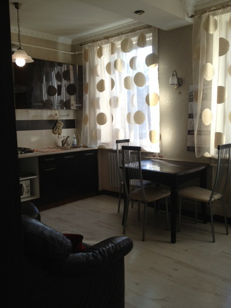Сдается 2-комнатная квартира на ул. Бунина — 500 у.е./мес. (фото №10)