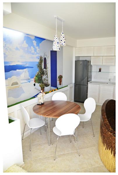 Сдается 3-комнатная квартира на ул. Кленовая — 700 у.е./мес. (фото №2)