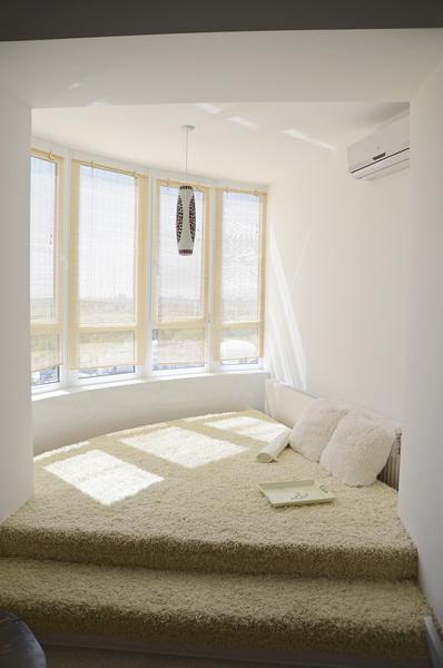Сдается 3-комнатная квартира на ул. Кленовая — 700 у.е./мес. (фото №6)