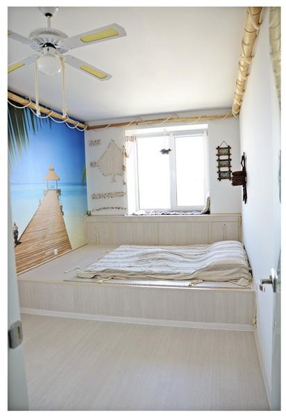 Сдается 3-комнатная квартира на ул. Кленовая — 700 у.е./мес. (фото №8)