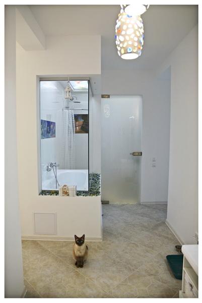 Сдается 3-комнатная квартира на ул. Кленовая — 700 у.е./мес. (фото №16)