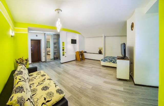 Сдается 1-комнатная квартира на ул. Дунаева — 360 у.е./мес.