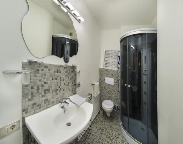 Сдается 1-комнатная квартира на ул. Дунаева — 360 у.е./мес. (фото №2)