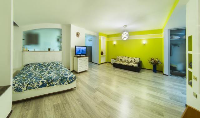 Сдается 1-комнатная квартира на ул. Дунаева — 360 у.е./мес. (фото №3)