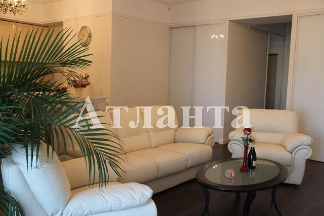 Сдается 1-комнатная квартира на ул. Сабанский Пер. — 1 000 у.е./мес.
