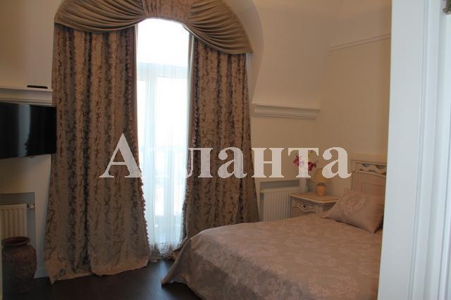 Сдается 1-комнатная квартира на ул. Сабанский Пер. — 1 000 у.е./мес. (фото №5)