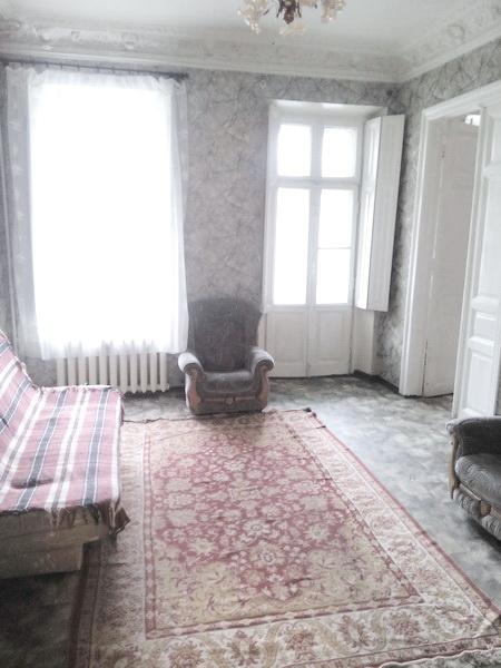 Сдается 3-комнатная квартира на ул. Коблевская — 270 у.е./мес. (фото №3)