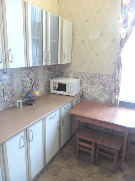 Сдается 3-комнатная квартира на ул. Коблевская — 270 у.е./мес. (фото №7)