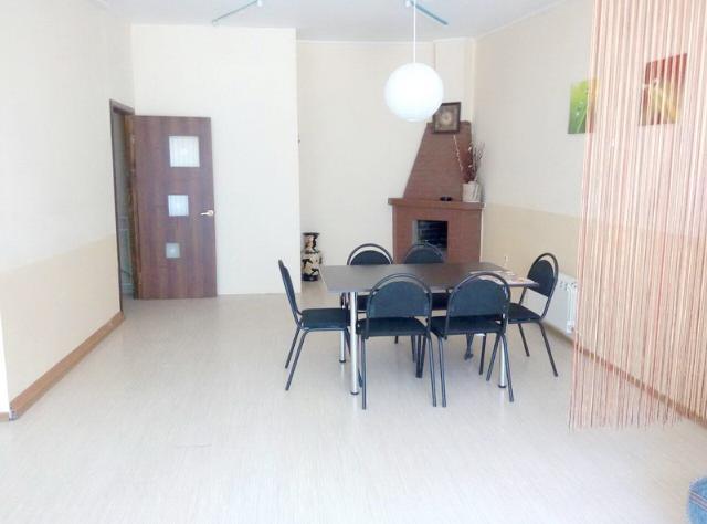 Сдается 3-комнатная квартира на ул. Александровский Пр. — 52 у.е./сут. (фото №2)