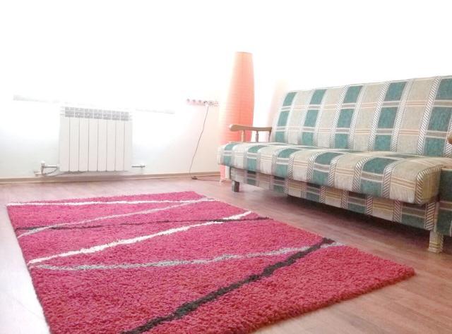 Сдается 3-комнатная квартира на ул. Александровский Пр. — 52 у.е./сут. (фото №4)