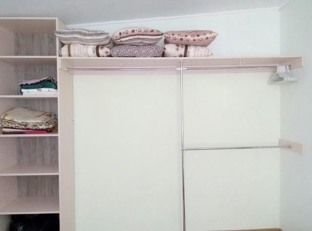 Сдается 3-комнатная квартира на ул. Александровский Пр. — 52 у.е./сут. (фото №6)