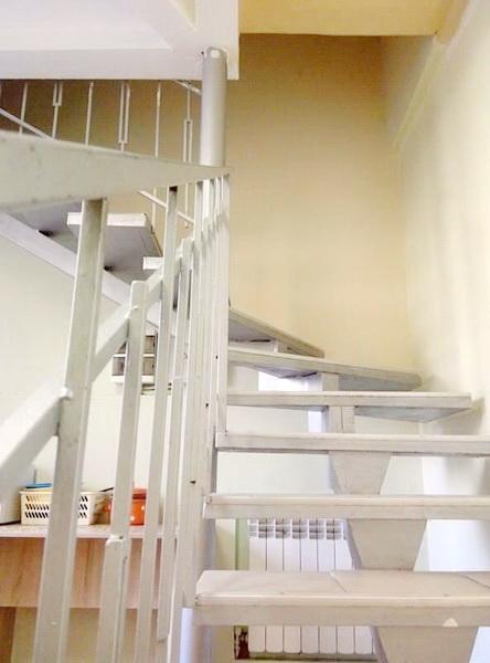 Сдается 3-комнатная квартира на ул. Александровский Пр. — 52 у.е./сут. (фото №7)