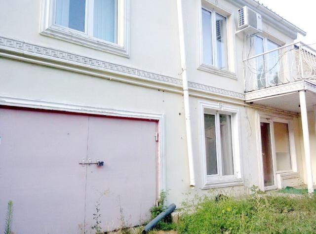 Сдается 3-комнатная квартира на ул. Александровский Пр. — 52 у.е./сут. (фото №8)