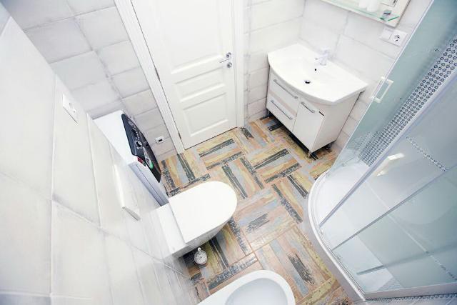 Сдается 1-комнатная квартира на ул. Французский Бул. — 1 000 у.е./мес. (фото №5)