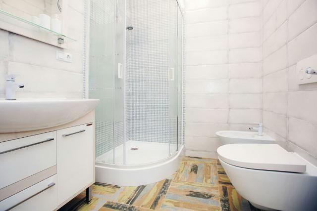 Сдается 1-комнатная квартира на ул. Французский Бул. — 1 000 у.е./мес. (фото №3)