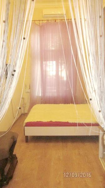 Сдается 1-комнатная квартира на ул. Дворянская — 270 у.е./мес.
