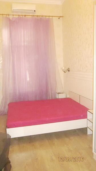 Сдается 1-комнатная квартира на ул. Дворянская — 270 у.е./мес. (фото №2)