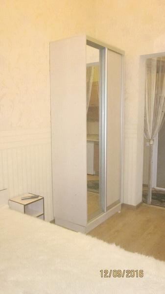 Сдается 1-комнатная квартира на ул. Дворянская — 270 у.е./мес. (фото №3)