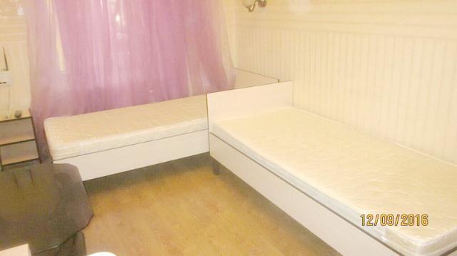 Сдается 1-комнатная квартира на ул. Дворянская — 270 у.е./мес. (фото №4)