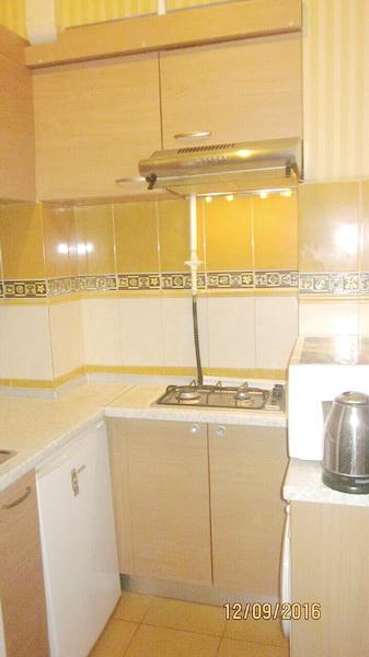 Сдается 1-комнатная квартира на ул. Дворянская — 270 у.е./мес. (фото №6)