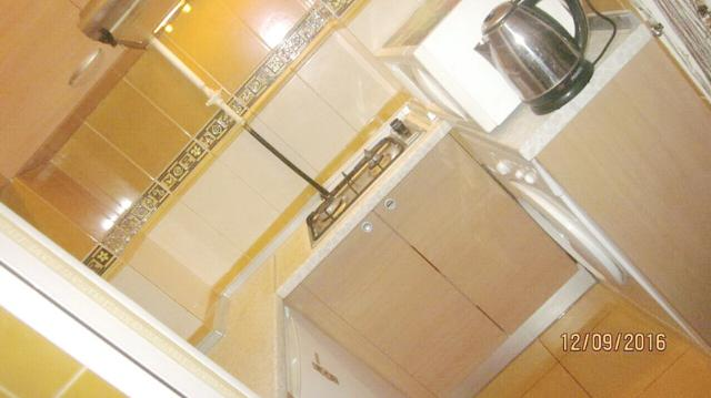 Сдается 1-комнатная квартира на ул. Дворянская — 270 у.е./мес. (фото №7)