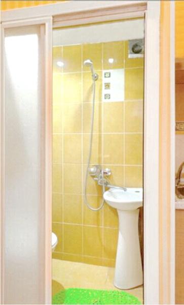 Сдается 1-комнатная квартира на ул. Дворянская — 270 у.е./мес. (фото №8)