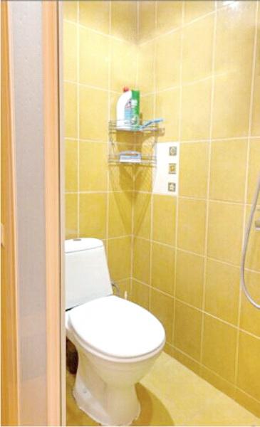Сдается 1-комнатная квартира на ул. Дворянская — 270 у.е./мес. (фото №9)