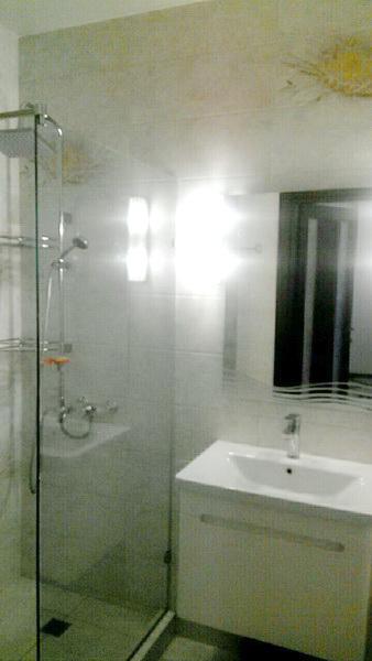 Сдается 1-комнатная квартира на ул. Греческая — 230 у.е./мес. (фото №5)