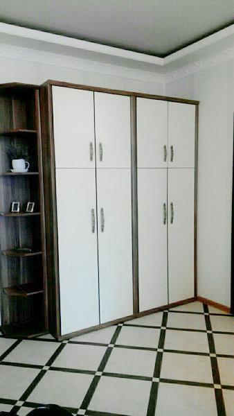 Сдается 1-комнатная квартира на ул. Греческая — 230 у.е./мес. (фото №6)