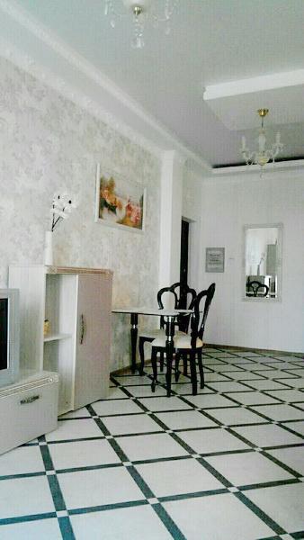 Сдается 1-комнатная квартира на ул. Греческая — 230 у.е./мес. (фото №7)