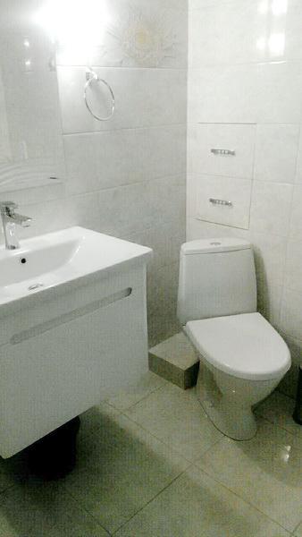 Сдается 1-комнатная квартира на ул. Греческая — 230 у.е./мес. (фото №8)
