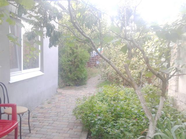 Сдается 1-комнатная квартира на ул. Суворовская 4-Я — 123 у.е./мес. (фото №2)