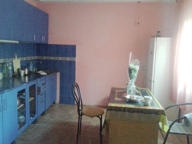 Сдается 1-комнатная квартира на ул. Суворовская 4-Я — 123 у.е./мес. (фото №3)