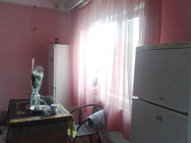 Сдается 1-комнатная квартира на ул. Суворовская 4-Я — 123 у.е./мес. (фото №4)