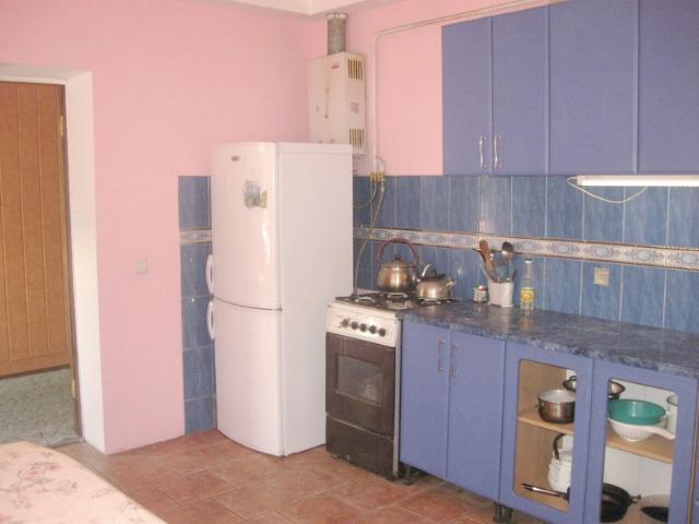 Сдается 1-комнатная квартира на ул. Суворовская 4-Я — 123 у.е./мес. (фото №5)